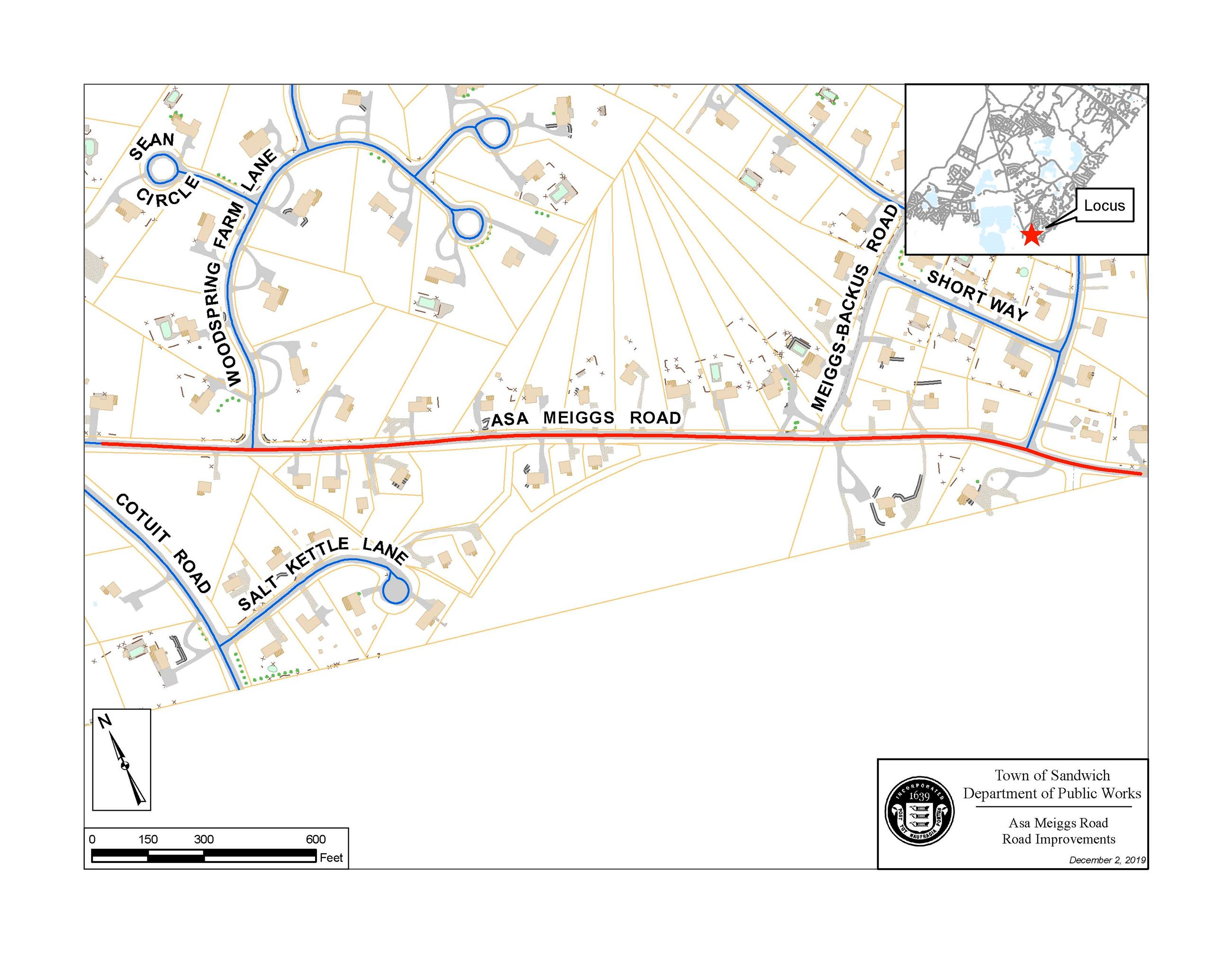 sketch_road improvements_asa meiggs