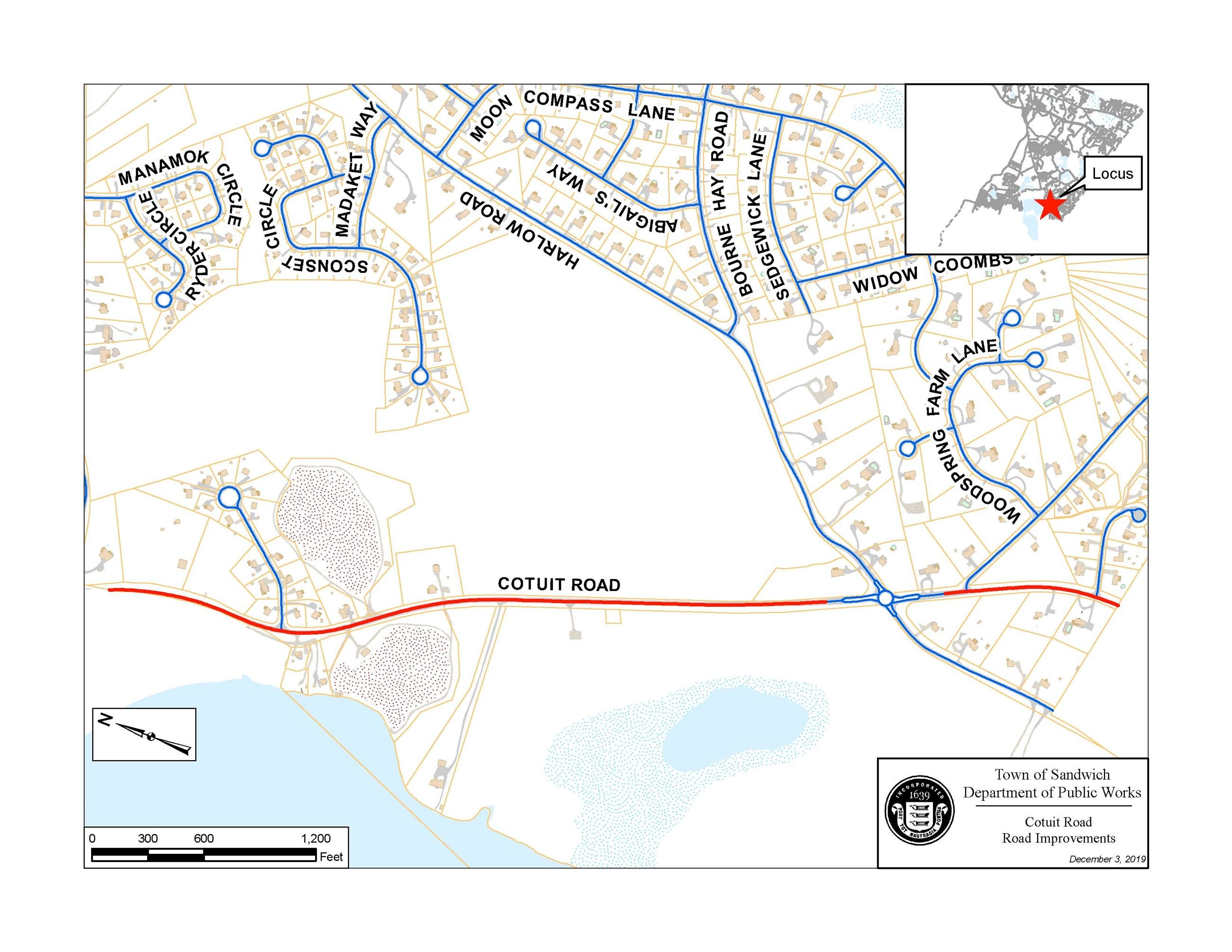 sketch_road improvements_cotuit