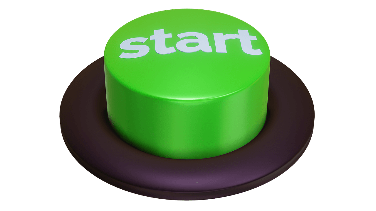 green start button image Opens in new window